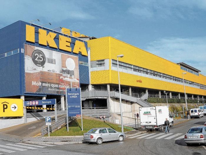 La marca Ikea llega a Colombia: cómo será su primera tienda en el país